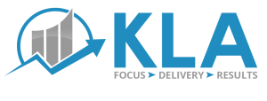 KLA | Increasing profit through improving business performance and innovative projects