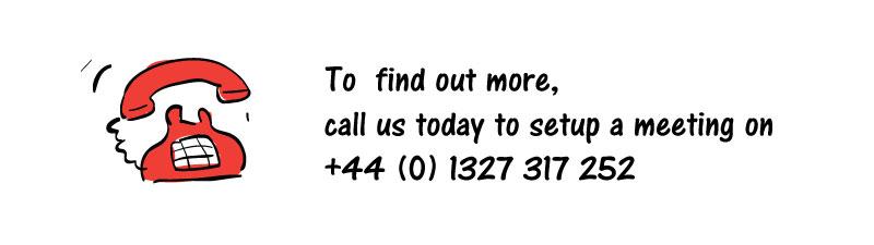 KLA-call-us